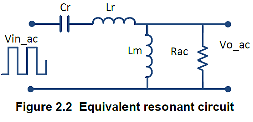 Source: Figure 2.2 from the Infineon application note, Reference 5.