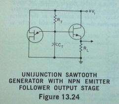 This circuit came from my very old GE Semiconductor data book (long since out of print).