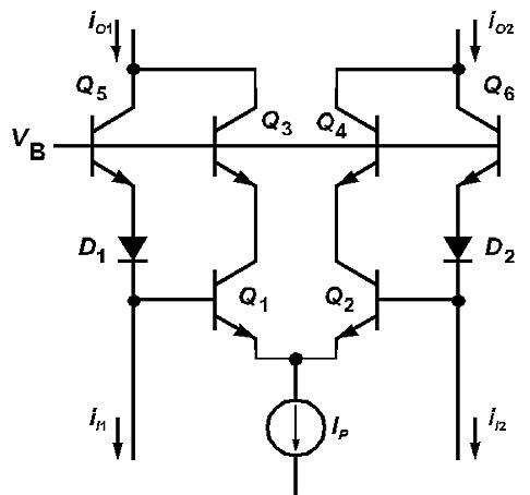 Planet Analog - Function Generator Circuit Concepts, Part 3